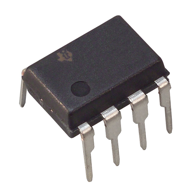 LM311PE4 Picture