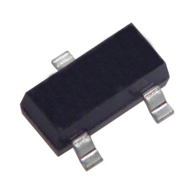 LM4040A20IDBZRG4 Picture
