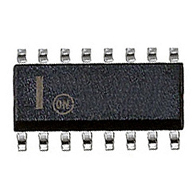 MC1413BDR2G Picture