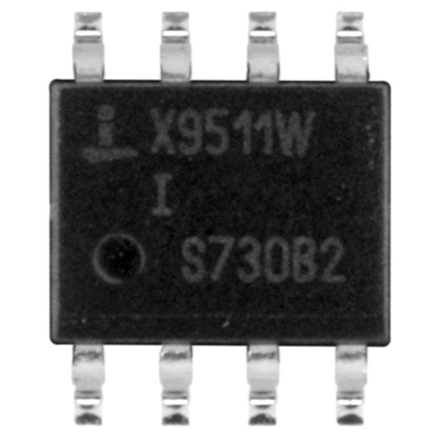 X9511WSIZ Picture
