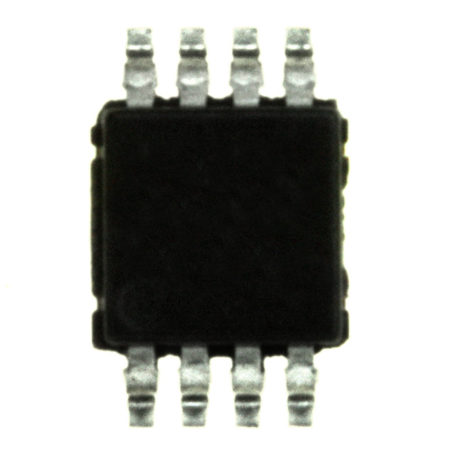 LM5007MM/NOPB Picture