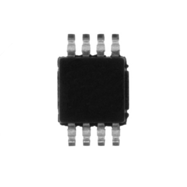 LM5068MM-2/NOPB Picture