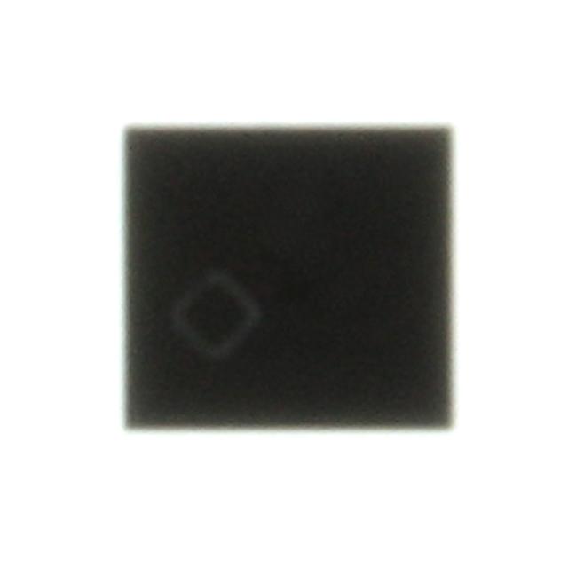 LMV1012TP-25/NOPB Picture
