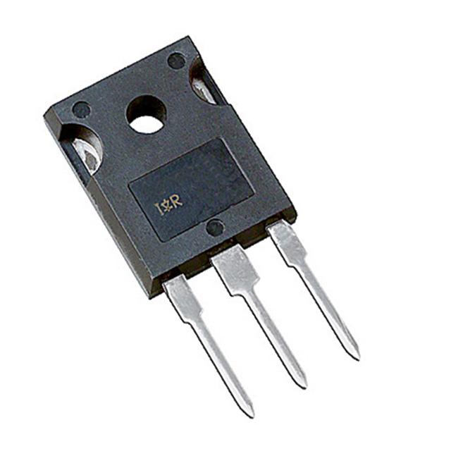 IRGP4065DPBF Picture
