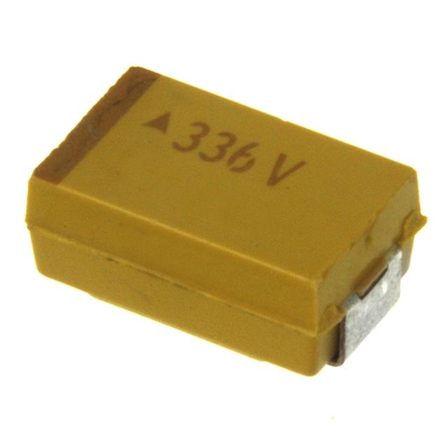 TPSD336M035R0300 Picture