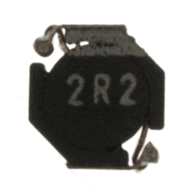 VLF3010ST-2R2M1R1 Picture