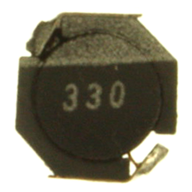 VLF5014AT-330MR50 Picture