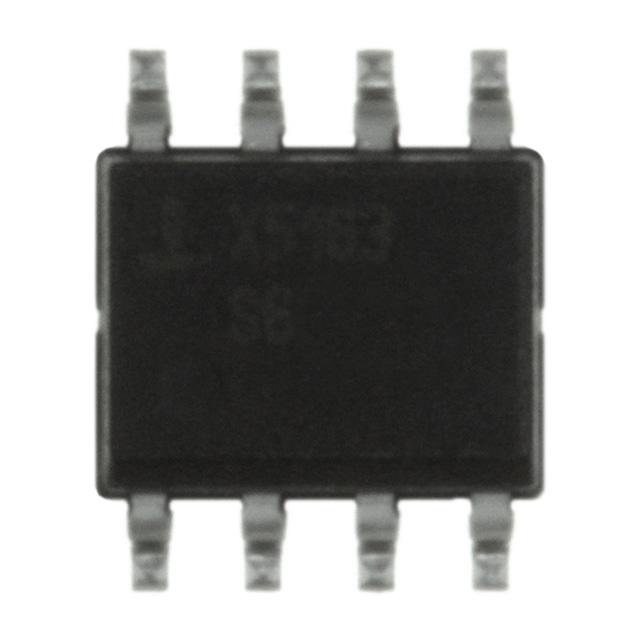 X5163S8IZ-2.7 Picture