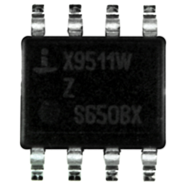 X9511WSZ Picture