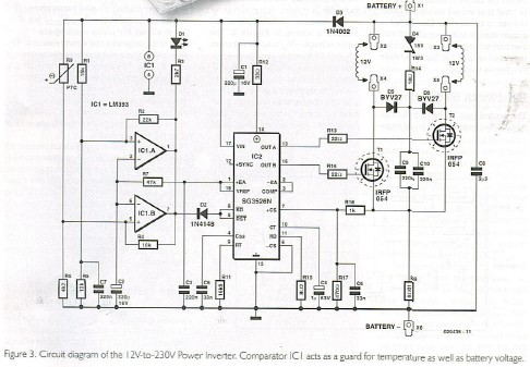 wiring diagrams for 12 volt air pressor wiring wiring and circuit diagram for free