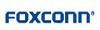Foxconn Electronics Inc. Pic