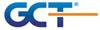 GCT Semiconductor, Inc. Pic