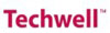 Techwell,Inc. Pic