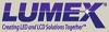 Lumex Inc. Pic