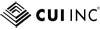 CUI Inc Pic