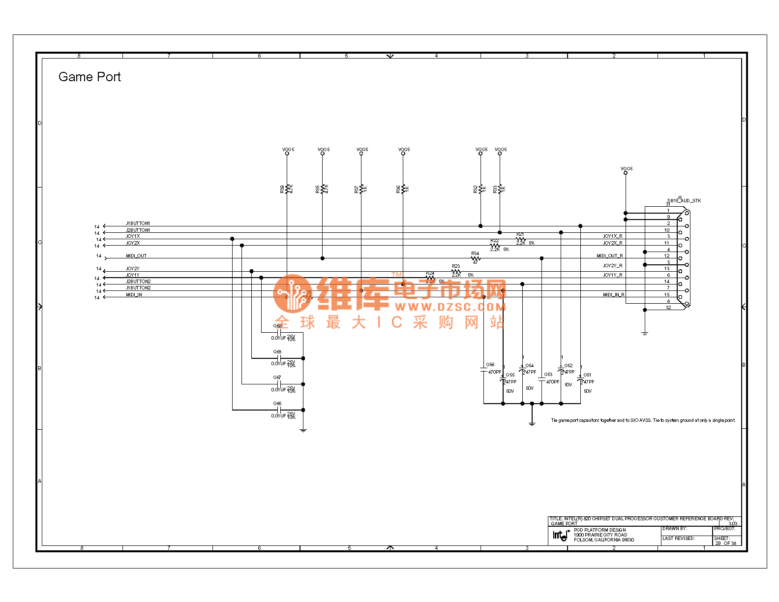 69 Position Diagram http://www.seekic.com/circuit_diagram/Computer-Related_Circuit/820e_computer_motherboard_circuit_diagram_69.html