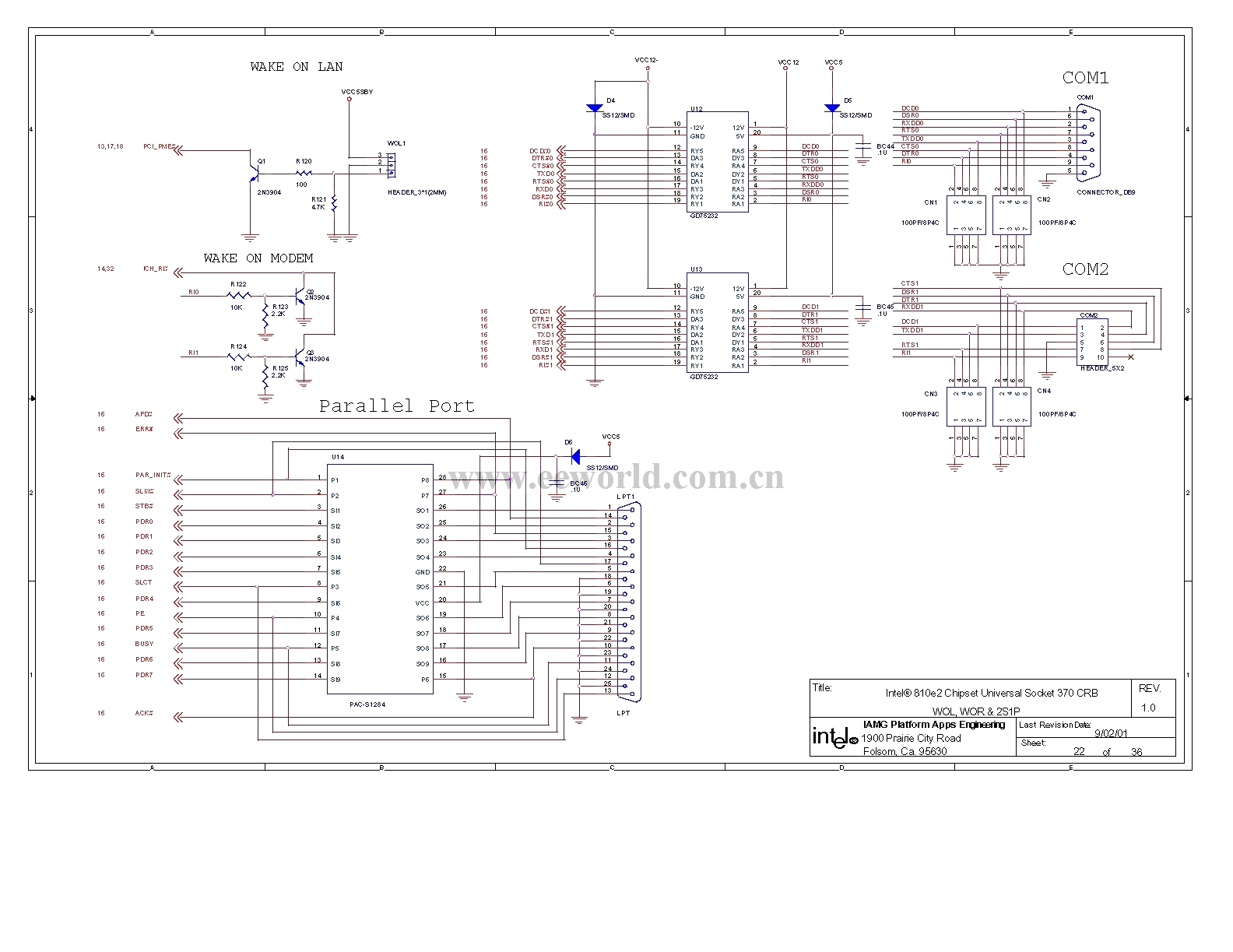 58 additionally Basic three level DC transform diagram besides Latest practical 5W switching power supply circuit further Southeast Soveran 4G64 engine electronic control system circuit moreover 810  puter motherboard circuit diagram 22. on test audio on computer