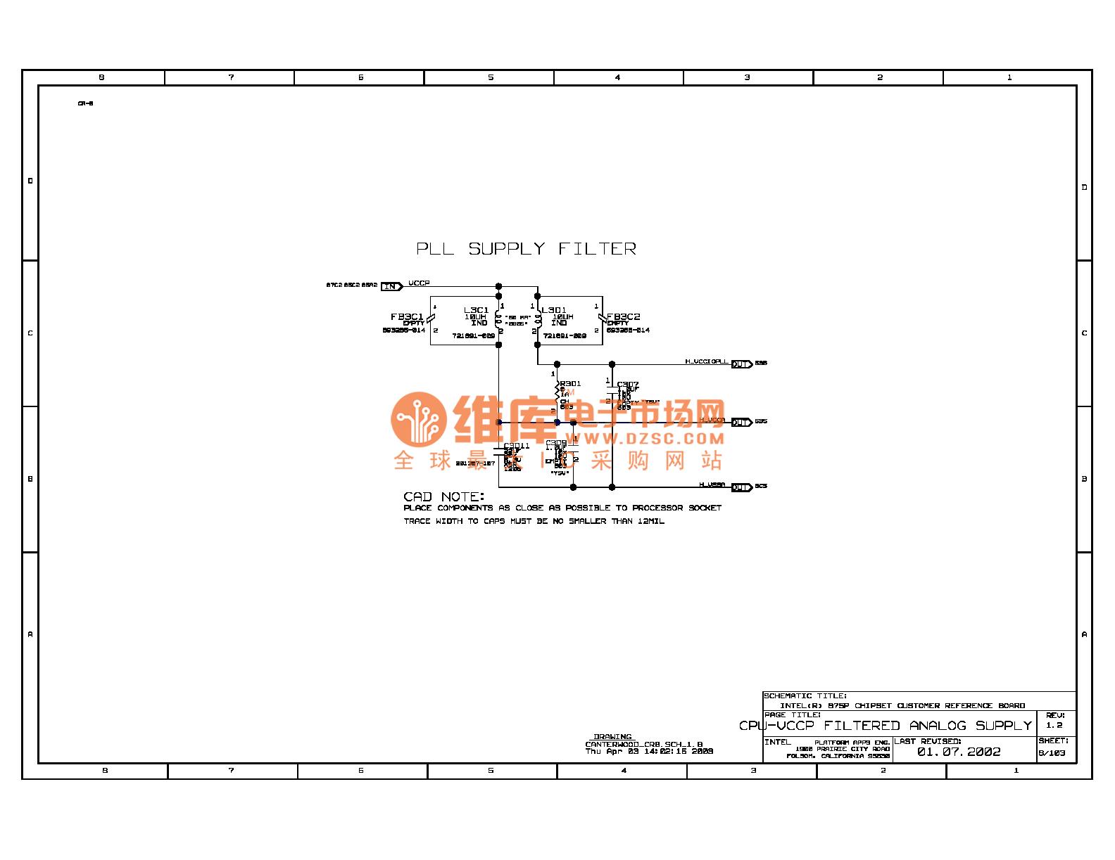 computer board circuit diagram 71 computerrelatedcircuit circuit rh mayasoluciones co