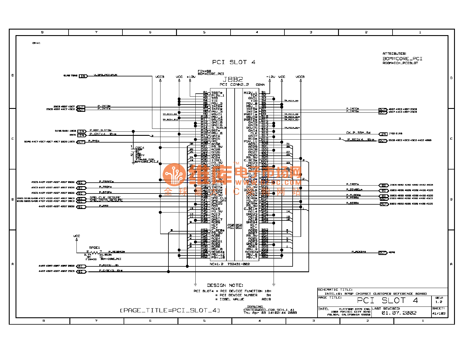 875p Computer Motherboard Circuit Diagram 045 Basictriacswitches Controlcircuit Seekiccom