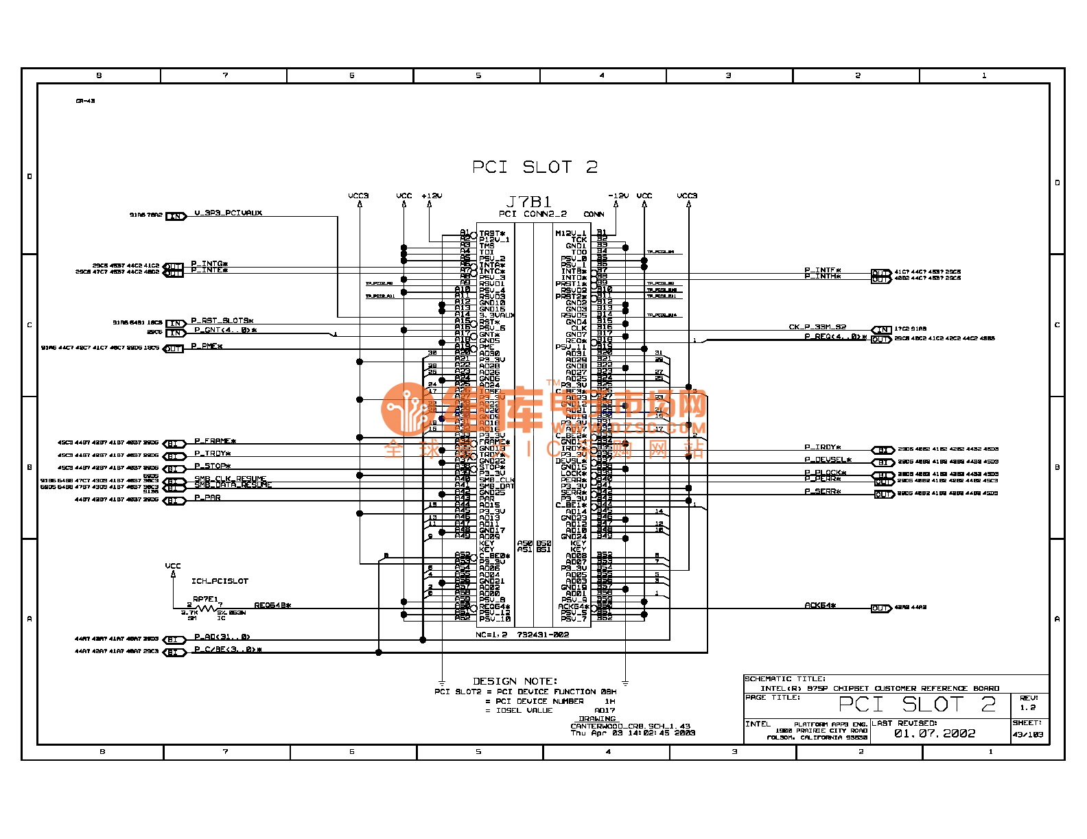 875p Computer Motherboard Circuit Diagram Worksheet And Wiring Gateway 047 Rh Seekic Com Components Schematic