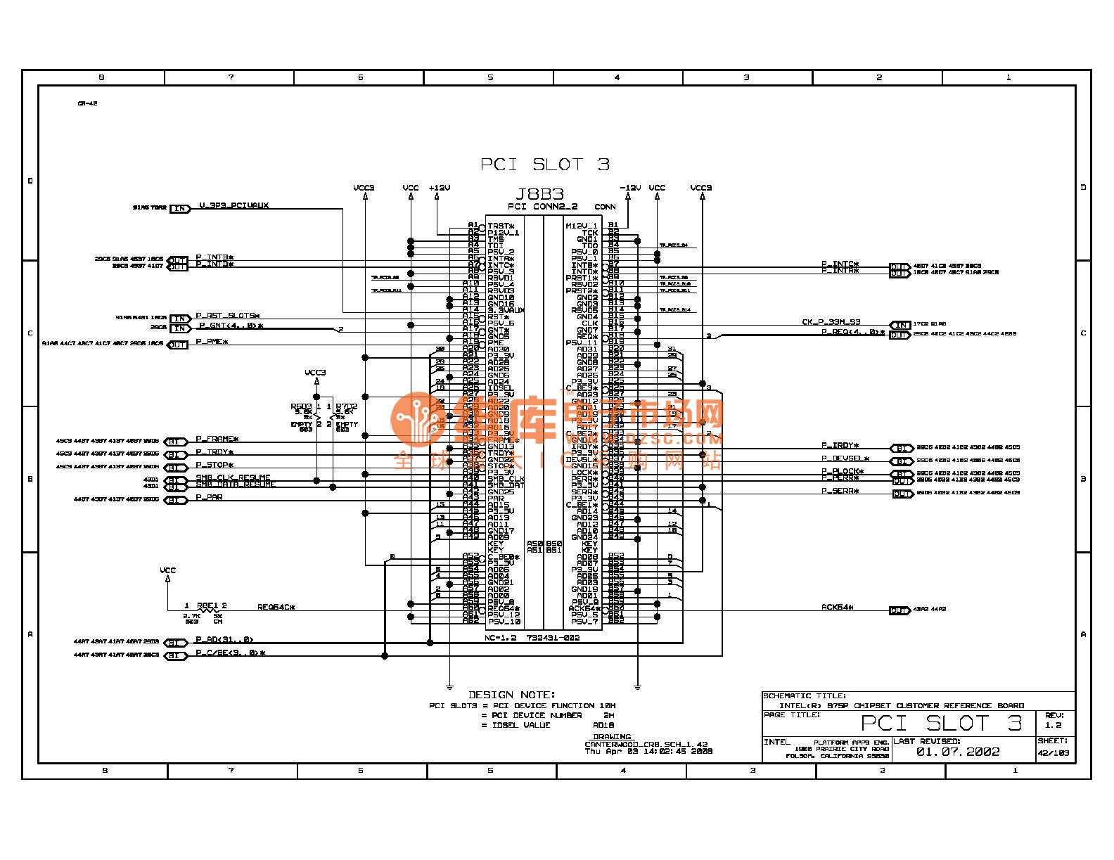 Capacitoresrmeasurer Basiccircuit Circuit Diagram Seekiccom