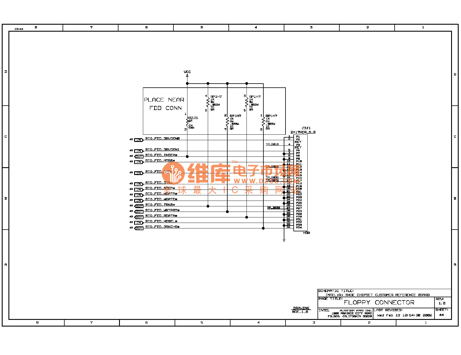 Diagrama De Power Supply further Emachines Motherboard Diagram likewise Iec  puter Wiring Diagram furthermore Dell Monitor Wiring Diagram besides Ac Adapter Car Power Inverter. on wiring diagram power supply puter