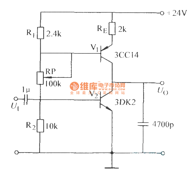 30v 3a Adjustable Regulator Using Lm723 together with Adjustable constant current source charging sawtooth circuit further P760 additionally Logo In Details Share By Voip vn likewise Adjustment power supply values 1 25 15V Max current 0 5   11219. on current adjustable power supply diagram