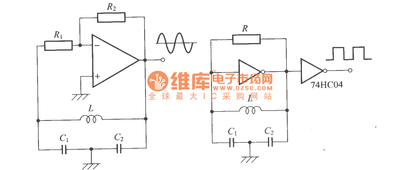 Sony Kdl32l4000 Kdl37l4000 Smps moreover Schemview as well Str X6750f Smps Power Supply Schematic together with The PCL86 cow output   circuit besides Schemview. on power supply schematic