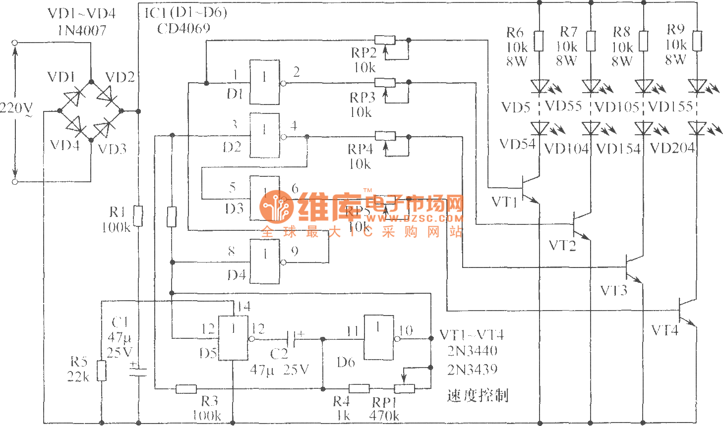 traffic light wiring diagram images light wiring diagram together led christmas lights wiring diagram