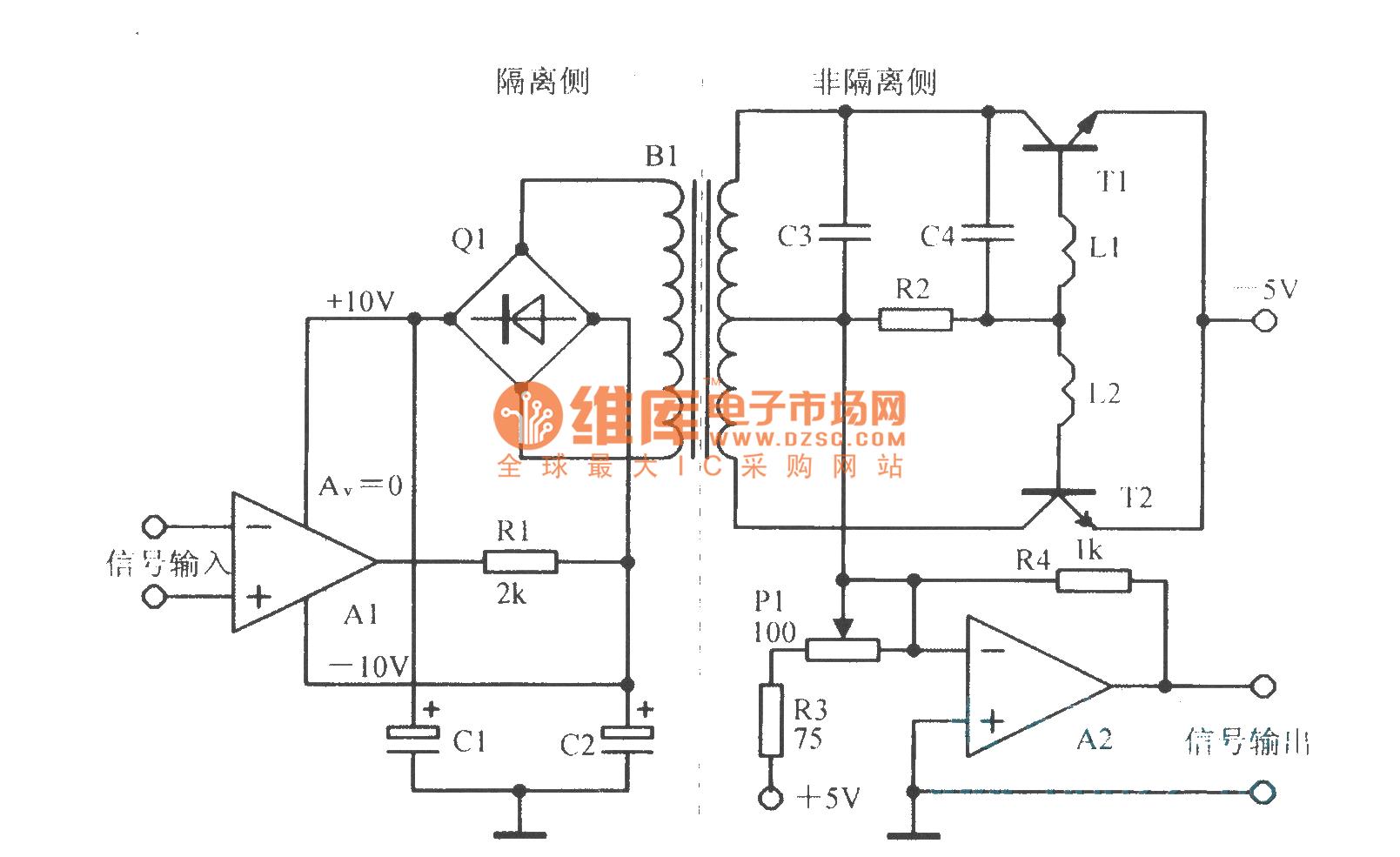 Index 3 Time Control Control Circuit Circuit Diagram Seekic