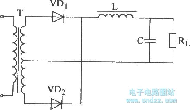 US4327278 moreover Full Wave Rectifier additionally Single phase full wave rectifier duplex filter circuit in addition Ez80 moreover Full Wave Bridge Rectifier. on full wave rectifier