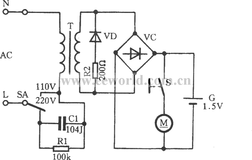 Female Power Cord Input Diagram additionally Power Supplies also How To Wire A Relay further Universal Power Cord Diagram besides Motorcon. on dc power socket wiring