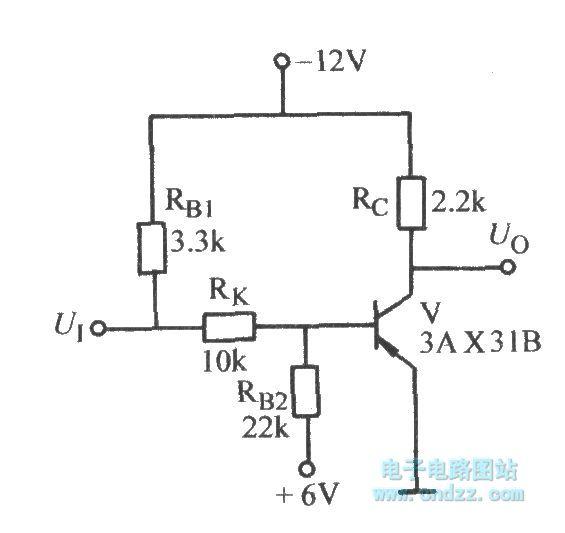 transistor switch circuit diagram  transistor  free engine
