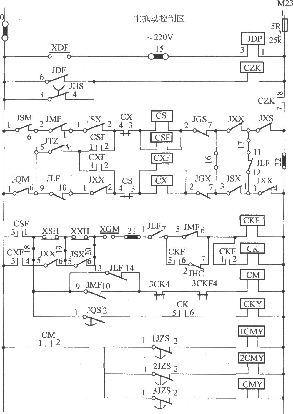 ea7b5 elevator control wiring diagram digital resources simple basic elevator diagram lift control wiring diagram search