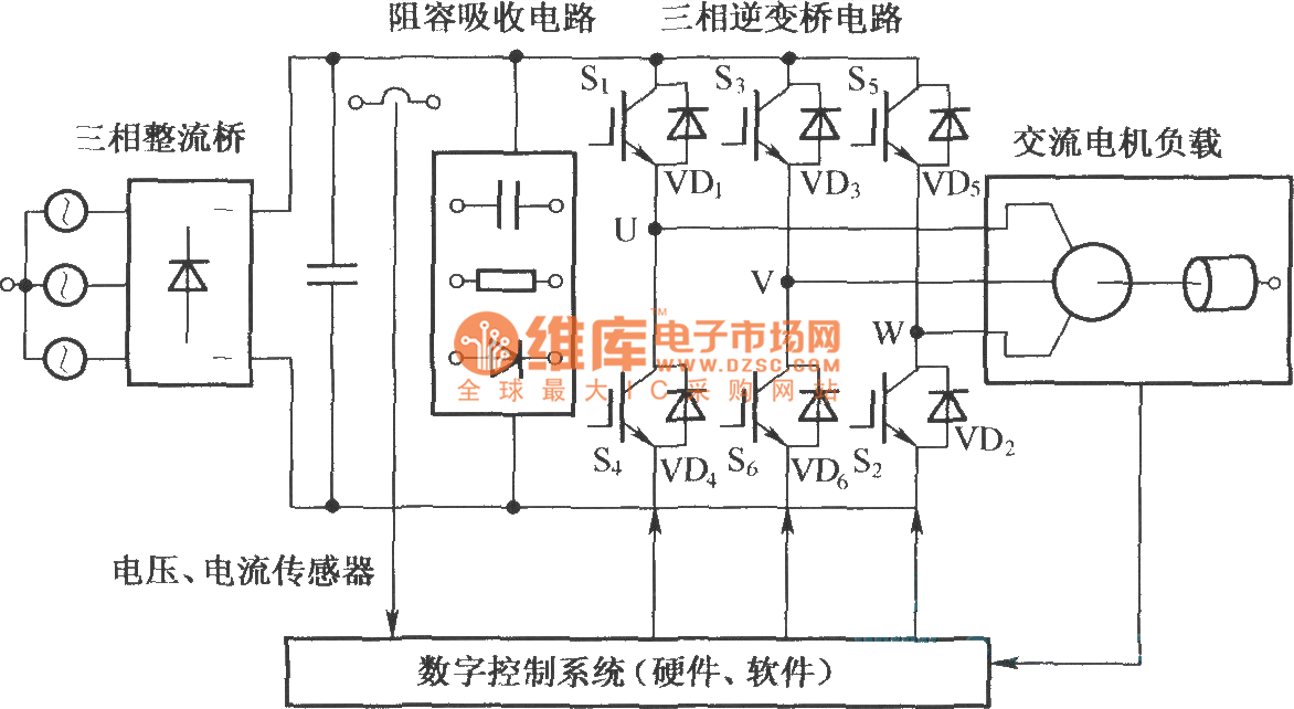 2030 besides CCD drive circuit diagram moreover Solar Inverter Battery Charger additionally SQUELCHABLE  LIFIER as well Boss Audio System Cap20 In Two  lifier Wiring Diagram. on audio amplifier ic