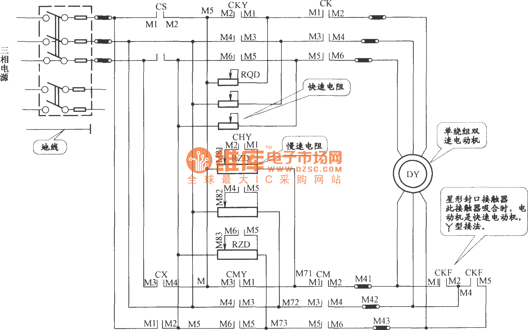 CC6b 11264 likewise 16 together with Lasercva moreover 321052917200 moreover Qx5252. on braun wiring diagram