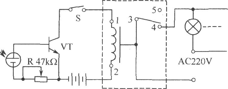 2011329211642897 photocell sensor wiring diagram cancigs com,Solar Cell Wiring Photocell To