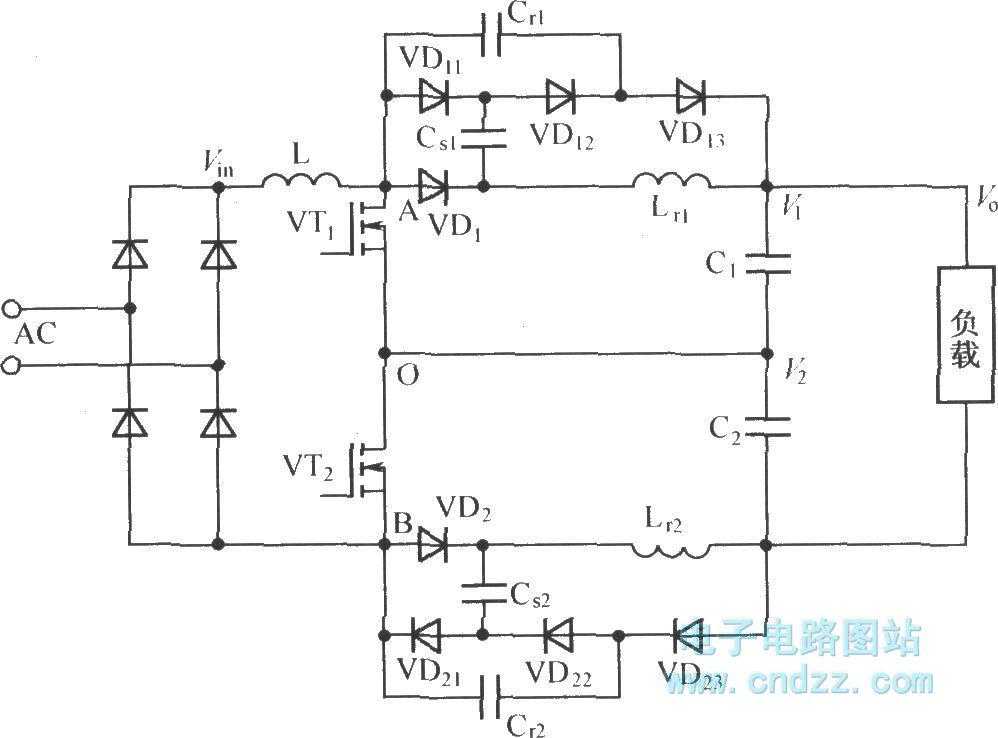pfc wiring diagram pfc circuit diagram   online wiring diagram #13