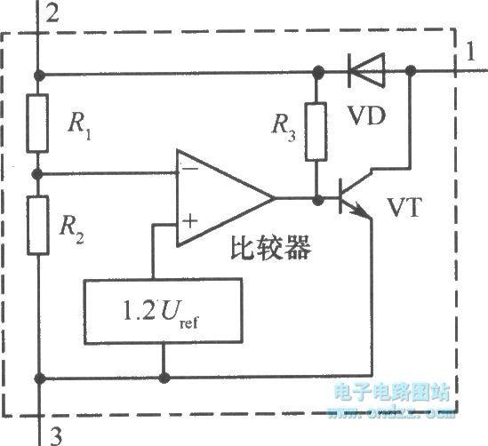 Power Supply Circuits Sensing Circuits Special Function Circuits