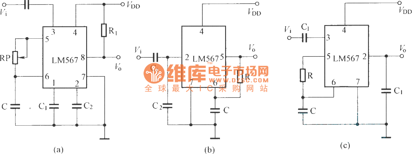 Tube Type Ozone Generator Transformers Insulation 517991491 in addition 81 Esr Meter besides Spectrum Analyzer Software further Review Origin Acoustics D86 In Ceiling Speakers also Wh Questions Present Simple. on audio frequency test
