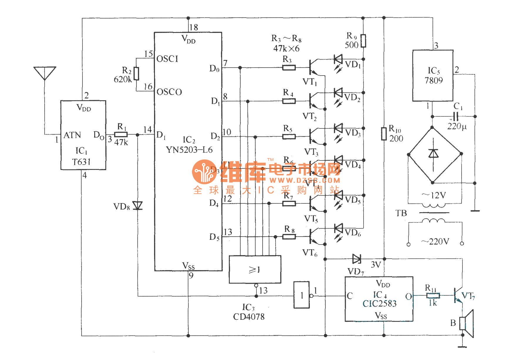 diagrams wiring   female 3 5mm jack wiring diagram