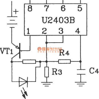 electrical timer control circuit diagram electrical