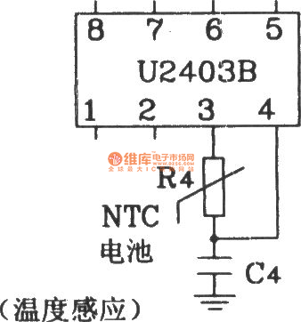 Wiring Diagram For Single Pole Light Switch in addition Wiring Diagram Of Electrical Contactor also Chevrolet Malibu Blower Motor Resistor Location together with Abb Contactor Wiring Diagram in addition Cadillac Deville Starter Wiring Diagram. on wiring ex les phase solidstate