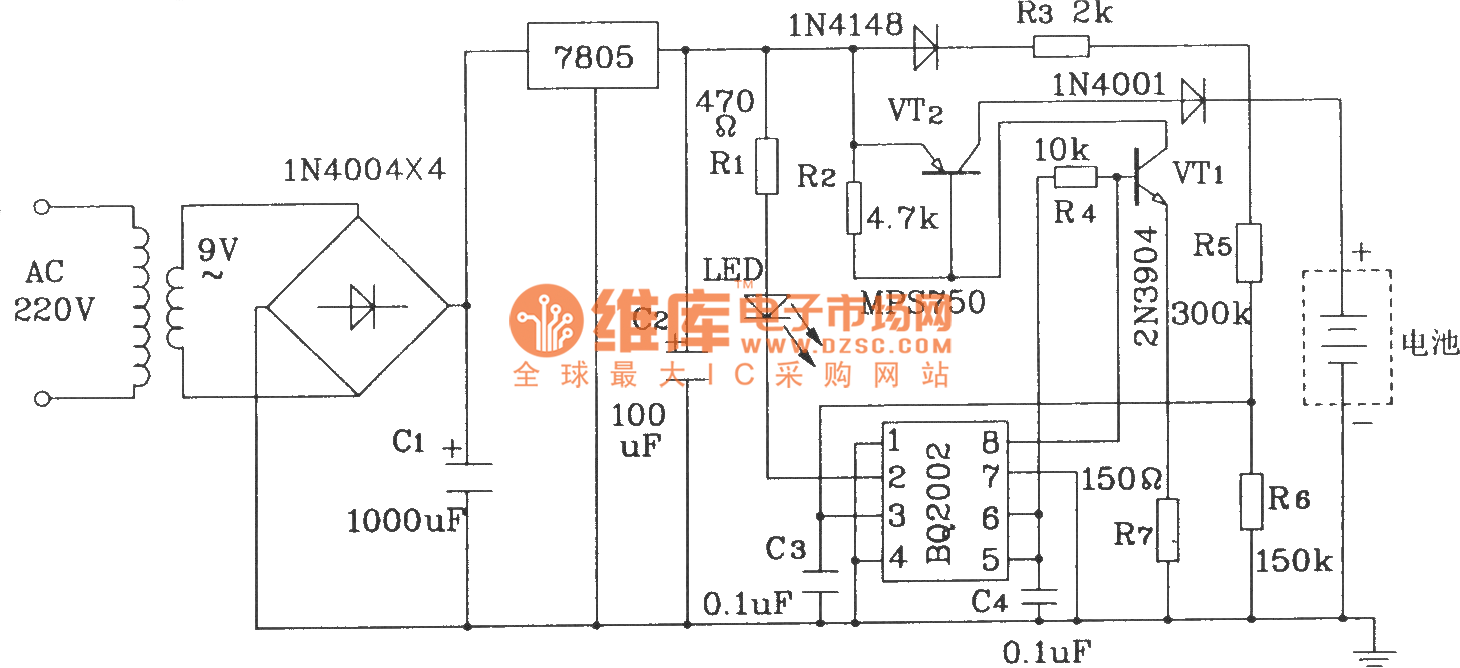 Op   Circuit Collection Basic Circuits likewise Electric Induction Furnace Design further Integrated Circuit Precision Waveform Generator besides Op   Circuit Collection Basic Circuits as well Op   Circuit Collection. on integrator circuit fast