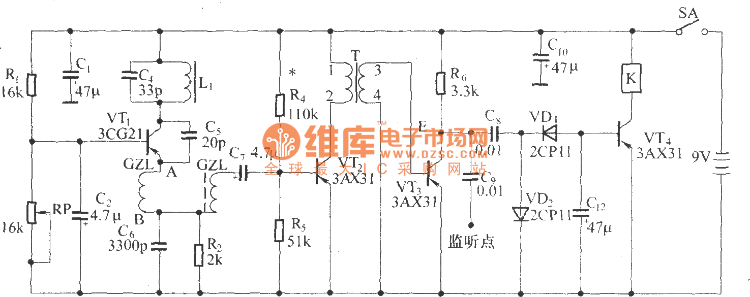 93668 Gas Assist Injection Molding further Asus Motherboard Connection Diagram in addition Im Trying To Use 3v Leds In A 12v Circuit In My Car also Laptop Wire Diagram moreover Bmw E60 Radio Wiring Diagram. on automotive schematic diagram