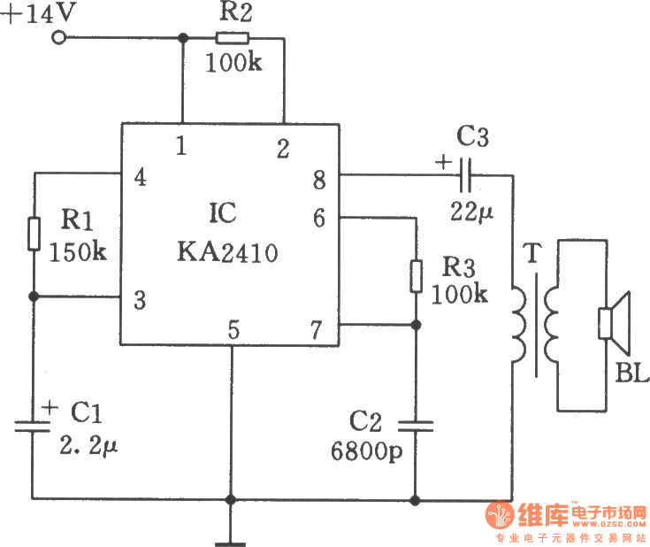 DESIGN OF A LINEAR AND WIDE RANGE CURRENT STARVED VOLTAGE CONTROLLED OSCILLATOR