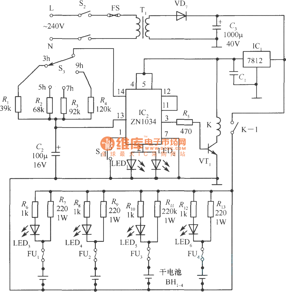 atx power supply wiring diagram wiring diagram and hernes atx 450w smps circuit diagram electronic wiring atx 24 pin power supply
