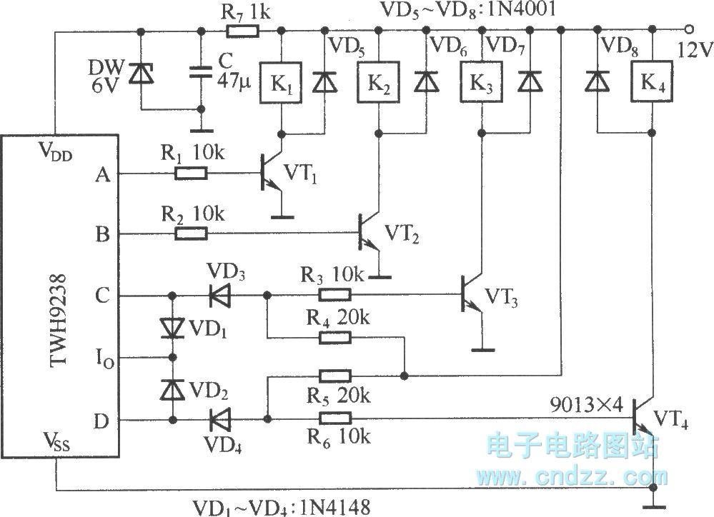 dvc6200 wiring diagram - annavernon, Circuit diagram