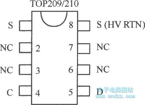 Subwoofer Wiring Parallel Or Series additionally Parallel Transformer Wiring Diagram as well 31681 Speaker Advice together with  on speaker wiring paralell