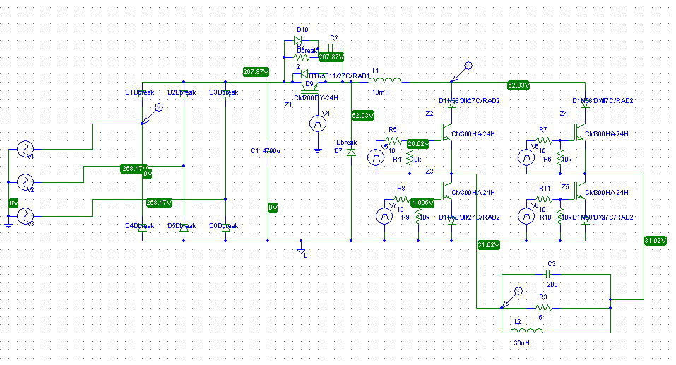 basic schematic reading with Super Audio Frequency Induction Heating Power Supply on Super audio frequency induction heating power supply moreover Hisense HDP2908 type digital high definition TV power main circuit diagram further Electrical Drawings And Schematics further Ethereum Block Architecture likewise Wiring Diagrams For Huskee Riding Lawn Mowers.